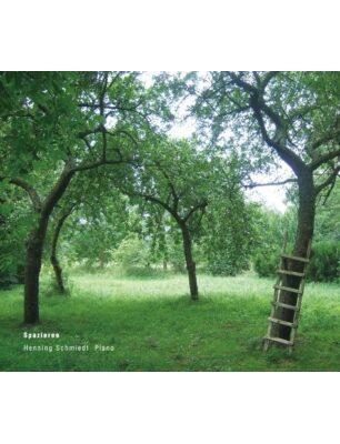 Spazieren (CD)